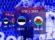 Jalgpalli MM valikmängud Olybet'is – uuele kliendile €30 riskivaba panus