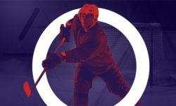 KHL hokiliiga panustamine Optibet'is – €110 riskivabu panuseid