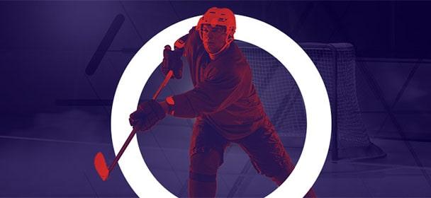 Optibet - KHL jäähoki riskivabad panused