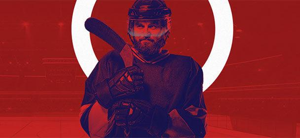 Optibet NHL eripakkumine – võta €45 eest riskivabu panuseid