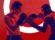 Fury vs Wilder riskivaba panus Optibet spordiennustuses