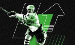 NHL tasuta otseülekanded ja kasumivõimendus Unibet'is