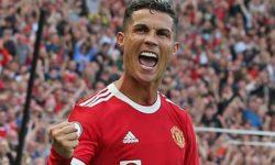 Huvitavad koefitsiendid – kas Vardy teeb Ronaldo vastu Siiiu tähistamist?